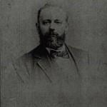 Copley, Richard T.