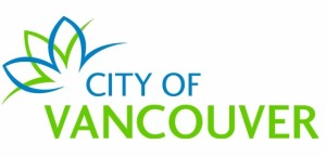 City-of-Vancouver-Logo-b_44-300x145