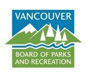 vancouver parks logo